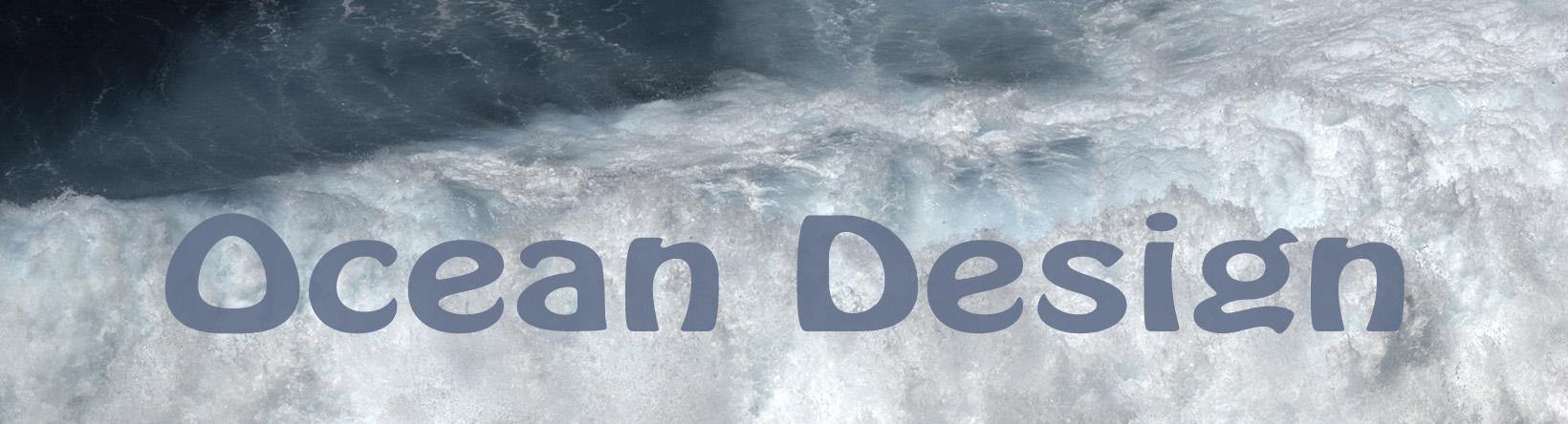 Ocean-design